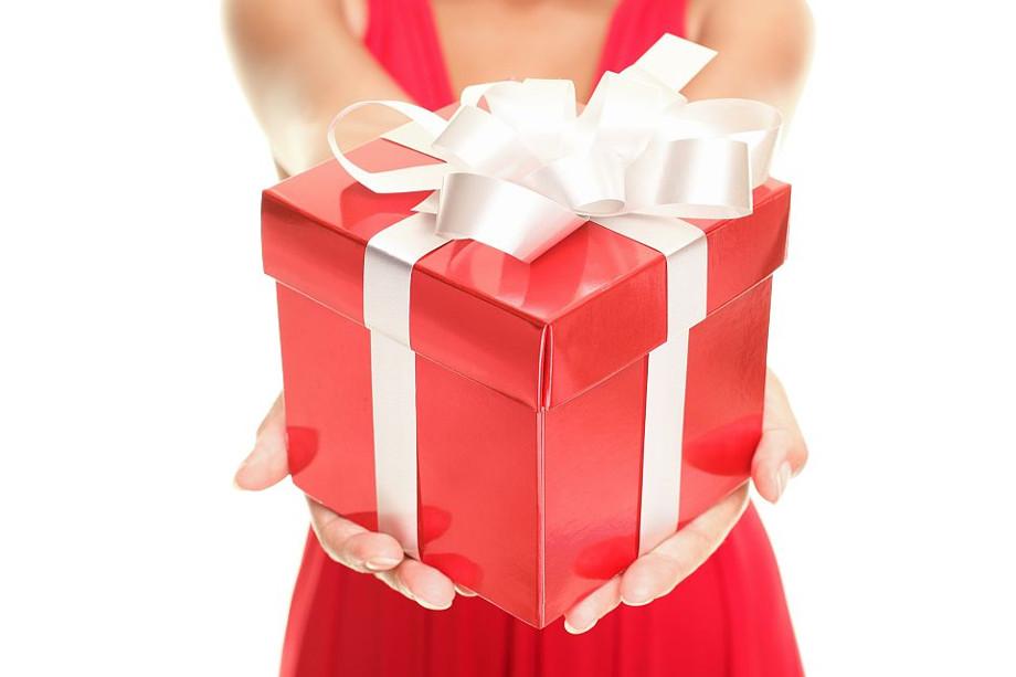 prezent-dla-chlopaka