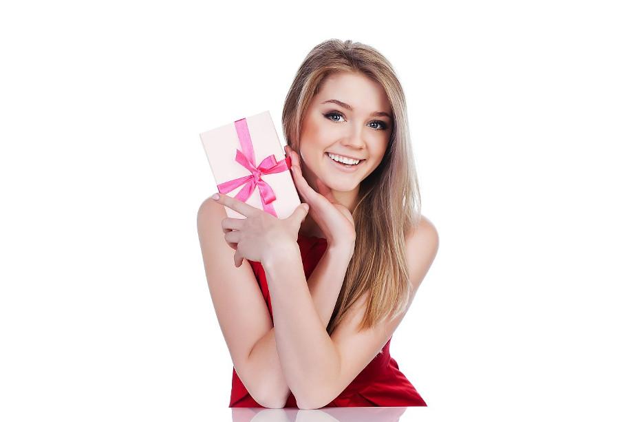 prezent-dla-dziewczyny