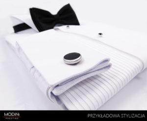 eleganckie-koszula