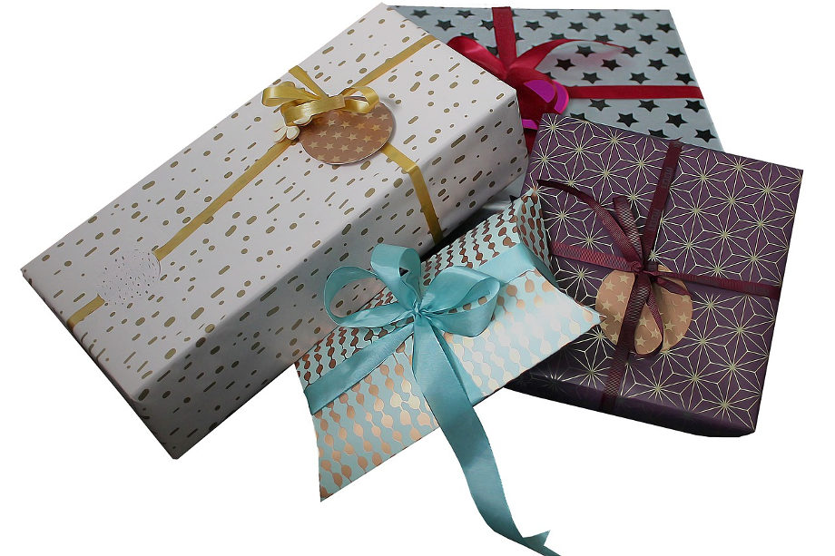 prezent-na-biezmowanie