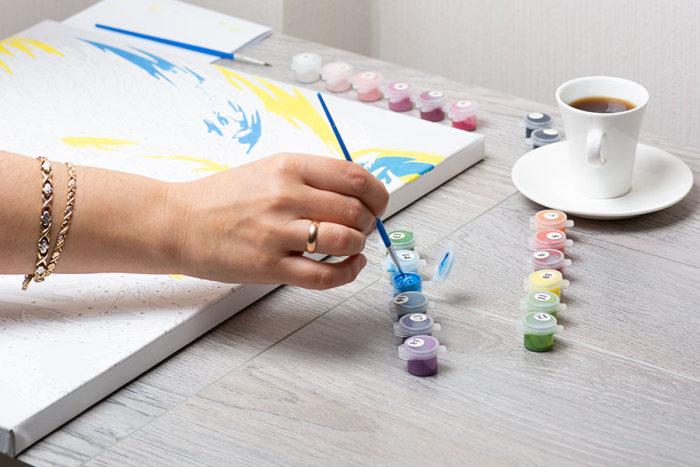 kreatywne-pomysly-na-dzien-kobiet