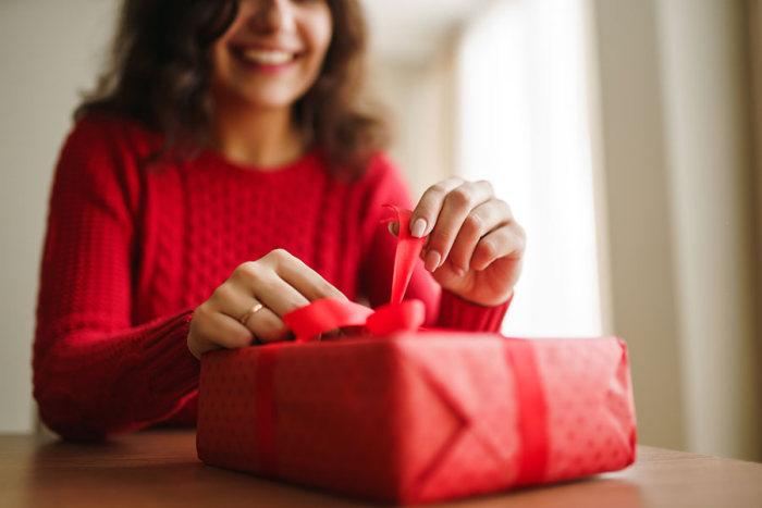 pomysly-na-prezent-na-dzien-kobiet-podsumowanie