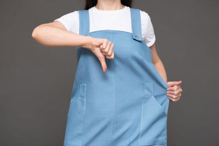 ubrania-to-zly-pomysl-na-prezent-na-dzien-kobiet