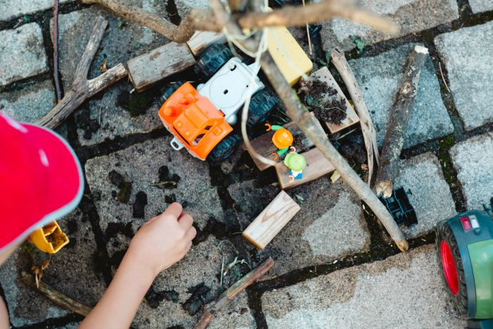 zabawki-budowlane